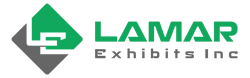 Lamar Exhibits